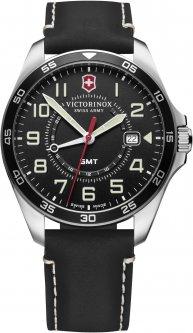 Мужские часы Victorinox Swiss Army V241895