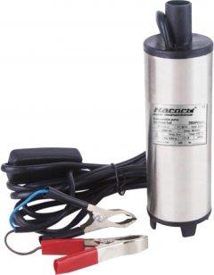 Погружной электронасос для дизельного топлива Насосы+Оборудование DB 12 V mini (4823072206516)