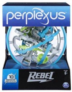 Лабиринт-головоломка Spin Master Perplexus Rookie (SM34176) (778988568361)
