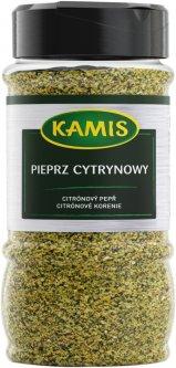 Приправа Kamis Лимонный перец 360 г (5900084257541)