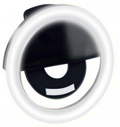 Лампа блогера ACCLAB AL-LR011 (1283126510021)