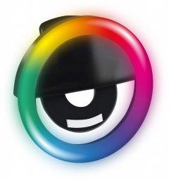 Лампа блогера ACCLAB AL-LR012 (1283126510038)