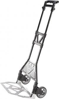 Тележка NEO Tools грузовая складная (84-400)