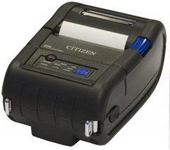 POS-принтер Citizen CMP-20 USB+Serial (1000821)