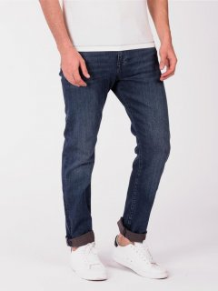Джинси Lee Cooper 50595729-334 30/32 Dark Blue (4894534263828)