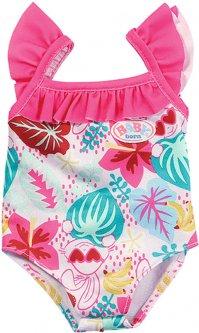 Одежда для куклы Baby Born Праздничный купальник S2 (828281-2)