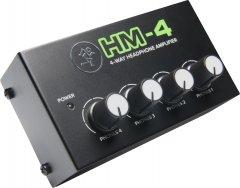 Mackie HM-4 (226605)