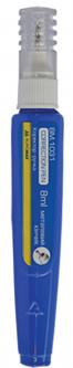 Набор корректоров ручек Buromax 12 шт 8 мл (BM.1031)