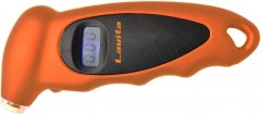 Манометр цифровой Lavita LA PM1009