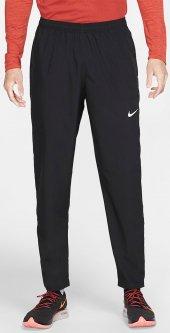 Спортивные брюки Nike M Nk Run Stripe Woven Pant BV4840-010 S (193146076319)
