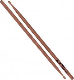 Барабанные палочки Zildjian Heavy Jazz Drumsticks (219040)