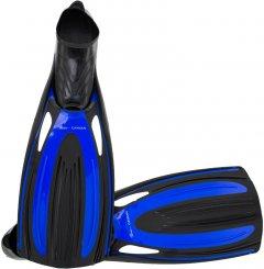 Ласты Marlin Cayman 38-39 Blue (016762)