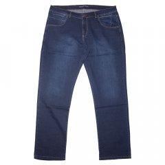 Джинси чоловічі DEKONS dz00308906 (58) синій