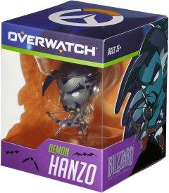 Коллекционная фигурка Blizzard Cute But Deadly Demon Hanzo Figure (B63065)