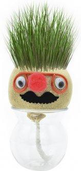 Набор для выращивания Grow Grass man Травянчик (UFTGG01)