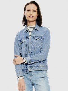 Джинсовая куртка Garcia Jeans GS100281-4995 M (8713215155183)