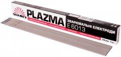 Электроды Vitals Plazma E6013 d 3 мм 1 кг (133891)