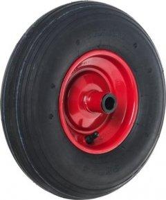 Колесо с шиной в сборе Starco 3.50-6 2PR (022475)
