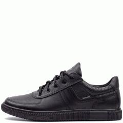 Кеді Clubshoes 109 М 43 (9.5) 28.5 см Black