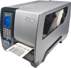 Принтер этикеток Honeywell PM43A (PM43A11000000202)