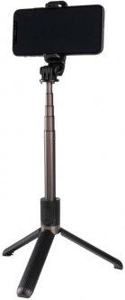 Трипод Gelius Pro Selfie Monopod GP-SS002 Black (2099900836916)
