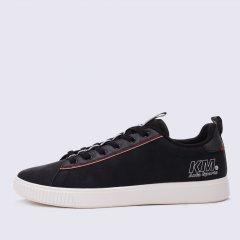 Чоловічі кеди Anta X-Game Shoes Чорний 42.5 (ant812018066-2)