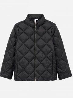 Куртка Mango 87072879-99 M (8445306091031)