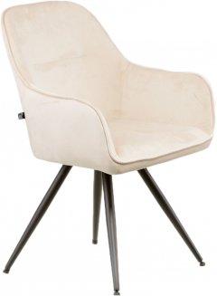 Офисный стул Special4You Folk Вeige (E2677)
