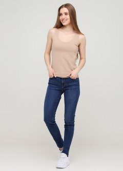 Жіночі джинси J Brand 28 (01287-28)