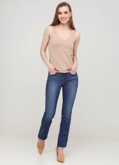 Жіночі джинси J Brand 25 (01301-25)