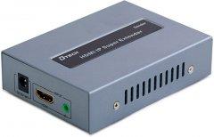 Передатчик Dtech HDMI сигнала по Ethernet (DS161755)