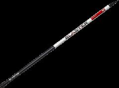 Удилище Salmo Blaster Pole 5 м 5-20 г (3123-500)