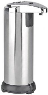 Дозатор для жидкого мыла AXENTIA 282449 сенсорный
