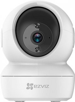 IP-камера Hikvision EZVIZ CS-C6N (A0-1C2WFR)