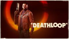 Deathloop для ПК (PC-KEY, русская версия, электронный ключ в конверте)