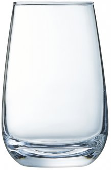 Набор стаканов Luminarc Сир Де Коньяк 6 шт х 350 мл (P6485/1)
