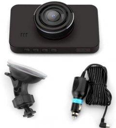 Видеорегистратор Tecsar BCR-3M1CH (15641)