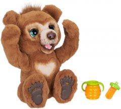 Интерактивная игрушка Hasbro FurReal Friends Медвежонок (E4591)