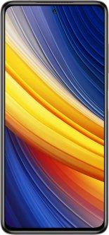 Мобильный телефон Poco X3 Pro 6/128GB Metal Bronze (774253)