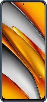 Мобильный телефон Poco F3 8/256GB Ocean Blue (774261)
