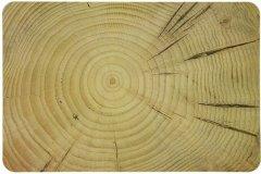 Сервировочный коврик МД Tree 30х45 (PM01447)