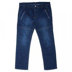 Джинси чоловічі DEKONS dz00359572 (62) синій