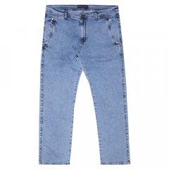 Джинси чоловічі DEKONS dz00357223 (56) синій