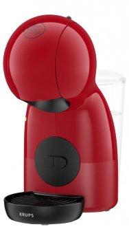 Капсульная кофеварка KRUPS DOLCE GUSTO KP1A0531