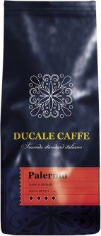 Кофе зерновой Ducale Caffe Palermo 1 кг (4820156431116)