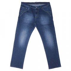 Джинси чоловічі DEKONS dz00358662 (56) синій