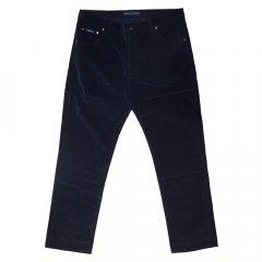 Джинси чоловічі DEKONS dz00325971 (66) синій