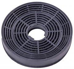 Угольный фильтр Perfelli Арт. 0046