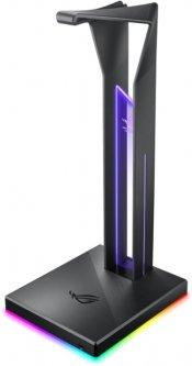 Подставка под наушники Asus ROG Throne RGB (90YH01L0-B2UA00)