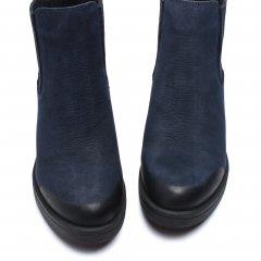 Челсі Respect 37 Синій 19528-365